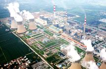智慧煤机电厂解决方案