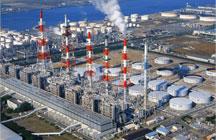 智慧核电厂解决方案