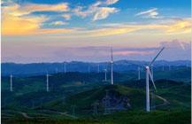 智慧风电厂解决方案