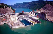 智慧水电厂解决方案