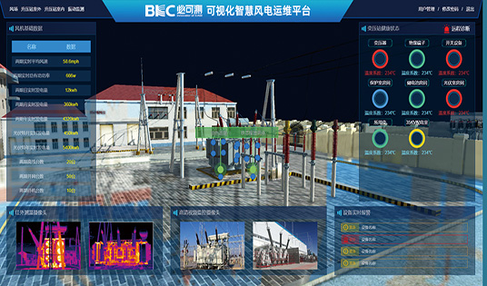 resource/images/36c4a06db79043279eee3ad5f55d48a9_8.jpg
