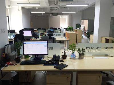 必可测:办公环境3