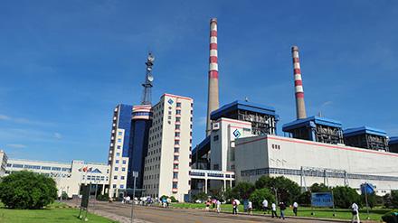 必可测 | 国家能源集团丰城电厂案例