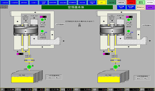resource/images/e35b0fd0839c44868684aae2e76bbb40_18.jpg